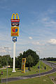 2012-06 Autostrada A4 08.jpg