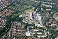 2012-08-08-fotoflug-bremen zweiter flug 0294.JPG