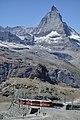 2012-08-17 13-06-26 Switzerland Canton du Valais Blatten.JPG