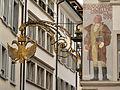 2012-08-24 11-18-33 Switzerland Kanton Luzern Luzern.JPG