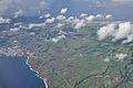 2012-10-22 17-52-11 Portugal Azores Caloura.JPG