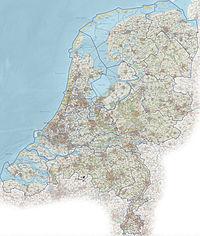 2012-NL-Gemeenten-50.jpg