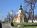 20120323300DR Nitzschka (Wurzen) Lukaskirche.jpg