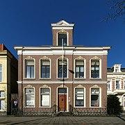20120408 Hereweg 77 Groningen NL.jpg