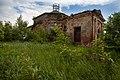 20120612 Руины церкви Смоленской иконы Божией Матери.jpg