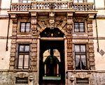 20120822 - Palazzo Durini, portale.jpg