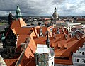 20121008505DR Dresden Blick vom Hausmannsturm.jpg