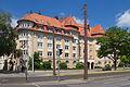 2012 Spannhagengarten Podbielskistraße (Hannover) IMG 6802.jpg