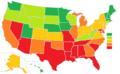 2012 USPI map.png