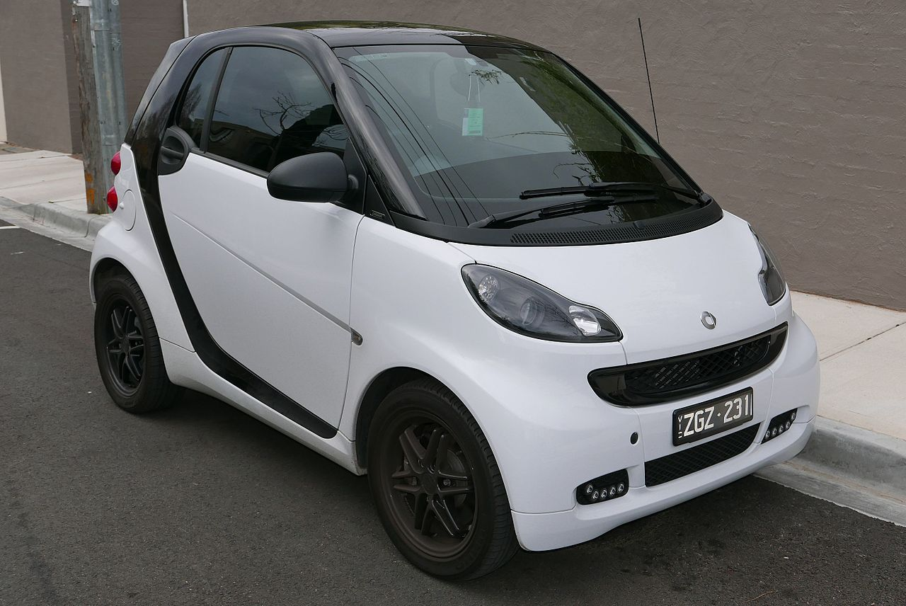 file 2012 smart fortwo c 451 my11 passion domino edition. Black Bedroom Furniture Sets. Home Design Ideas