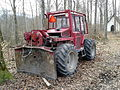 2013-04-06 Forestry tractor 16.24.27.jpg
