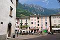 2013-08-07 10-19-40 Italy Lombardia Chiavenna Chiavenna.JPG