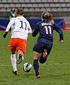20130113 - PSG-Montpellier 046.jpg