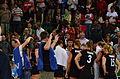 20130908 Volleyball EM 2013 Spiel Dt-Türkei by Olaf KosinskyDSC 0304.JPG