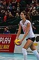 20130908 Volleyball EM 2013 by Olaf Kosinsky-0478.jpg