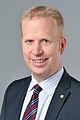 20131128 Henning Rehbaum 0872.jpg