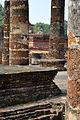 201312131304c HL ps Sukothai, Wat Mahathat.jpg