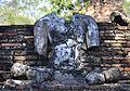 201312181227e (Michelle von Bärlin) Sukhothai Phra Phai Luang.jpg