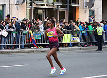 2013 Boston Marathon - Flickr - soniasu (28).jpg