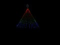 2013 Holiday Fantasy in Lights - panoramio (11).jpg