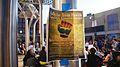 2013 Rally for Transgender Equality 21207 (8603725887).jpg