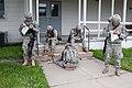 2013 U.S. Army Reserve Best Warrior Competiton, Urban Orienteering 130625-A-XN107-433.jpg