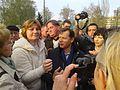 2014-04-17Мітинг у Донецьку 04.jpg