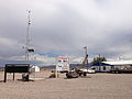 2014-07-17 15 12 12 The Little A'Le'Inn along Nevada State Route 375 in Rachel, Nevada.JPG