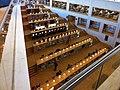 2014-09-12 Amersfoort bibliotheek Eemhuis-12.jpg