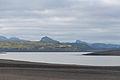 2014-09-16 10-24-35 Iceland Suðurland - Skogar.jpg
