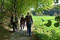 2014-10-04 Wermelskirchen-Altenberg. Reader-13.jpg