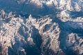 2014-10-24 07-39-57 Italy Veneto Lorenzago Di Cadore Lorenzago di Cadore.jpg