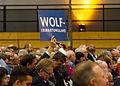 2014-11-21 8311 Regionalkonferenz CDU Baden-Württemberg, Wolferwartungsland.jpg