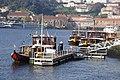 2014-P13 Porto (15088239134).jpg