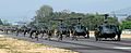 2014.5.1 육군 15항공단 공중강습작전 Republic of Korea Army (14084015821).jpg