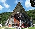 20140624140DR Tharandt Forsthochschule Judeichbau.jpg