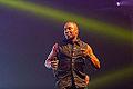 2014333222827 2014-11-29 Sunshine Live - Die 90er Live on Stage - Sven - 1D X - 0630 - DV3P5629 mod.jpg