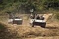 2014 대한민국 방위산업전(DX Korea) 육군의 명품 무기와 장비 소개 (14960330913).jpg