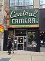 2014 Chicago Central Camera.jpg
