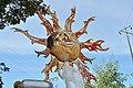 2014 Fremont Solstice parade 029 (14519834094).jpg