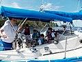 2014 Kids Camp Day 4 . (14427667543).jpg