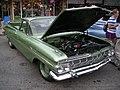 2014 Rolling Sculpture Car Show 82 (1959 Chevrolet El Camino).jpg