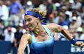 2014 US Open (Tennis) - Tournament - Svetlana Kuznetsova (15082736261).jpg