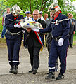 2015-06-08 17-51-39 commemoration.jpg
