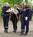 2015-06-08 17-51-39 commemoration.jpg