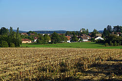 2015-09 - Frotey-lès-Lure - 01.JPG