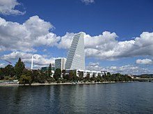 2015-10-04 Basel Roche Tower 0303.JPG