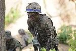 2015.6.29 육군 과학화 마일즈 훈련 Multiple Integrated Laser Engagement System (MILES), Republic of Korea Army (19298504668).jpg