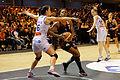 20150502 Lattes-Montpellier vs Bourges 117.jpg
