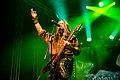 20151203 Oberhausen Ruhrpott Metal Meeting Arkona 0315.jpg